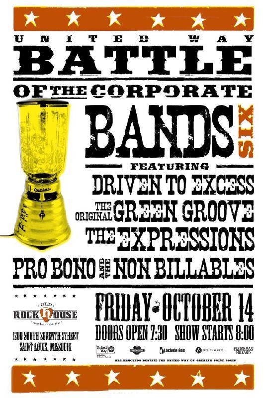 Pro Bono 10-14-11b