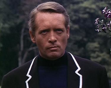 patrick-mcgoohan-as-number-6