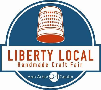 Liberty Local