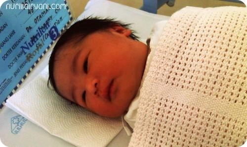 baby ashya