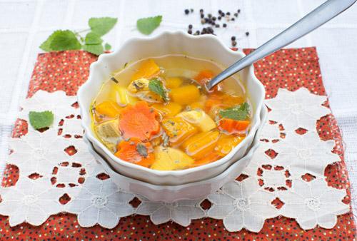 6_Salmon_Soup