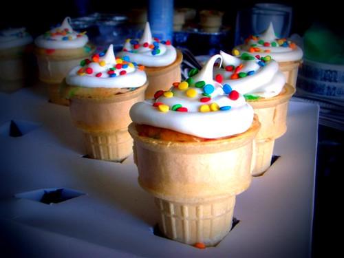 cupcakecones5
