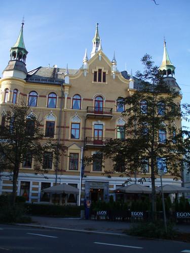Oslo_Sentrum15