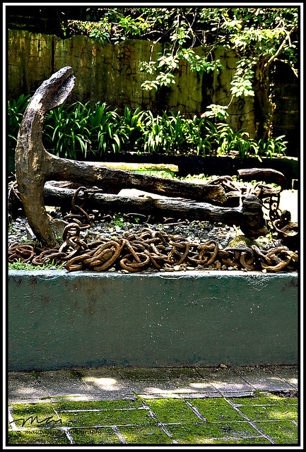 Fort Santiago 010 copy