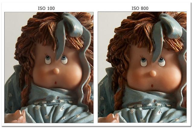 Compare100_800