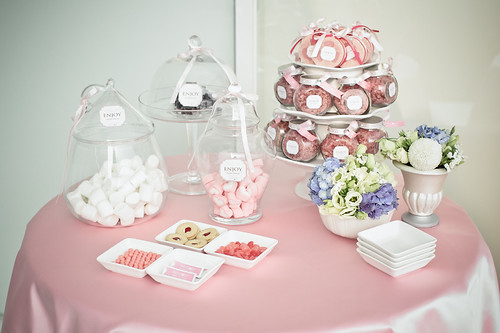 Bridal_Shower_2_0088