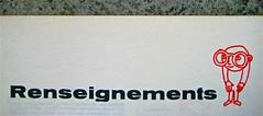 Cathédrales et sanctuaires, a cura di Ministère des Travaux Publics; Published by and for the French Governement [data non ind.]; Ill. originali: Atelier du Coeur Meurtry, Typog. et mise en page: Massin. p. 49 (part.), 1