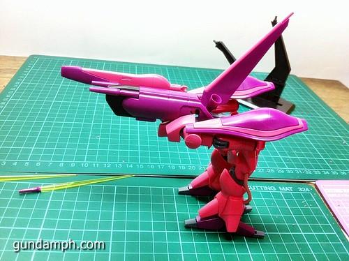 HG 144 Gaza-C Gundam Sentinel (46)