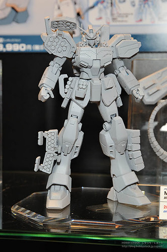 MG 1 100 Heavyarms Gundam EW (2)