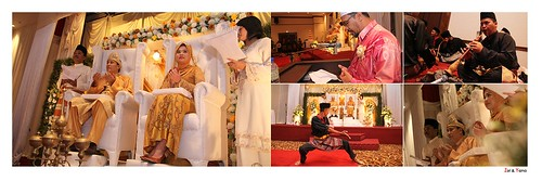 wedding-photographer-kuantan-yusnur-vistana-hotel-3