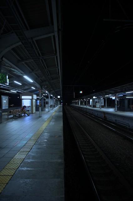 101115_kobe_station