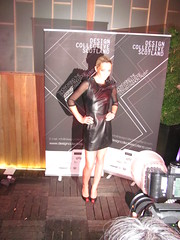 DCS Fashion Show_11