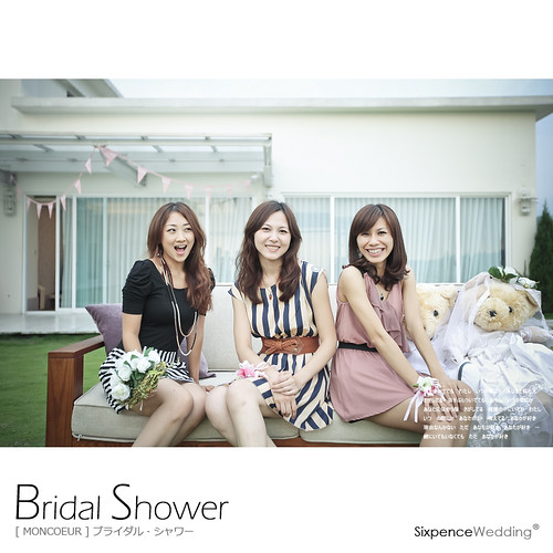 Bridal_Shower_2_0000_13