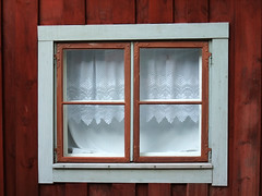 Fönster 2