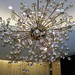 An Exquisite Chandelier