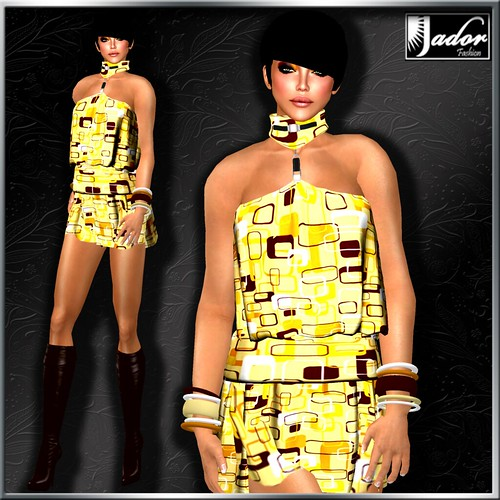 JADOR SUMMER SALE ! - 50 % by mimi.juneau *Mimi's Choice*