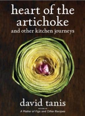 heart-of-the-artichoke1
