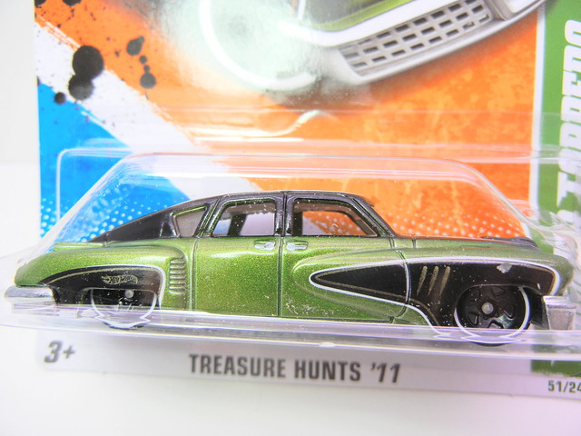 hot wheels tucker torpedo regular treasure hunt (1)