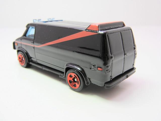 hot wheels a-team van (4)