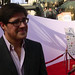 Rich Sommer - IMG_0330
