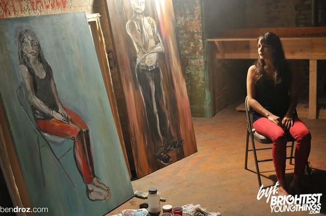 2011 Art All Night-122