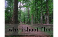 FP_Film