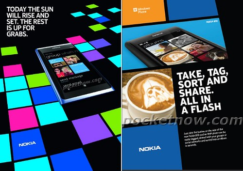 first-nokia-800-ads-spotted-announcing-the-arrival-wp7-for-finn