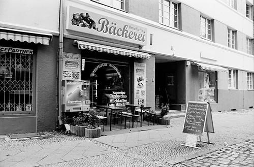 Bäckerei 1