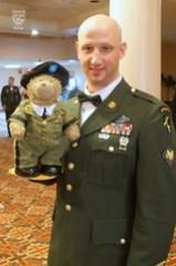 Day 192 - 401st Civil Affairs Battalion 02