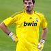 Levante - Real Madrid 021