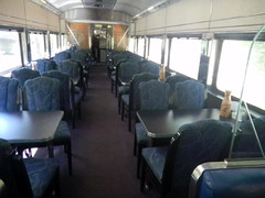 Great Smoky Mountains Railroad-86