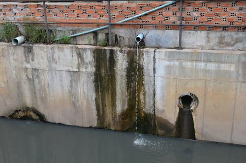 BKK2 Canal