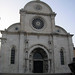 Katedrala u Šibeniku / Cathedral in Sibenik 13