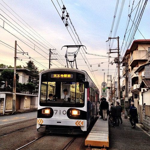 GDMorning ! (^O^☆♪  今週も笑顔で、イッテキマース! #ohayo #iphonography #instagram