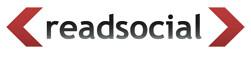 ReadSocial API Logo