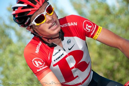 Grand Prix Velo Montreal Octobre 2011-138.jpg