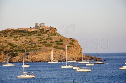 Sounion (1 of 1)-21