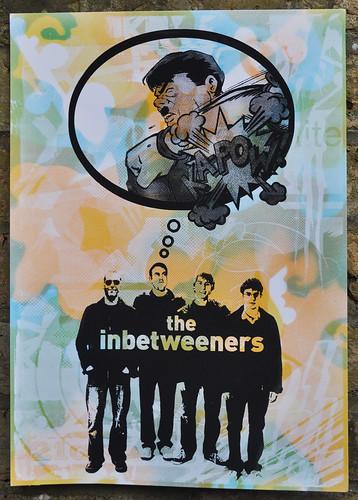 The Inbetweener