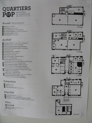 IMG_1487_POPMontreal_QuartiersPOP_map