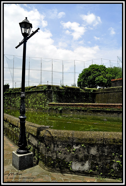 Fort Santiago 016 copy