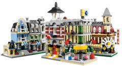 10230 Mini Modulars - back 003