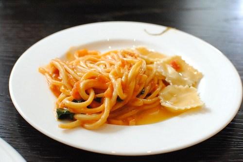 plate3