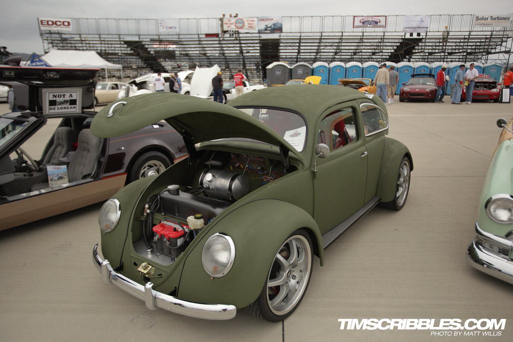 bug_fr