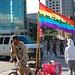 Occupy Boston Oct 6th 2