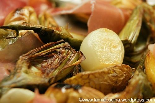Carciofi 1_2011 10 19_0695