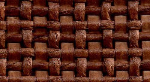 Fushi 66-400-06 Mahogony by KOTHEA