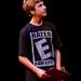 TEDxKidsBC-_MG_3227