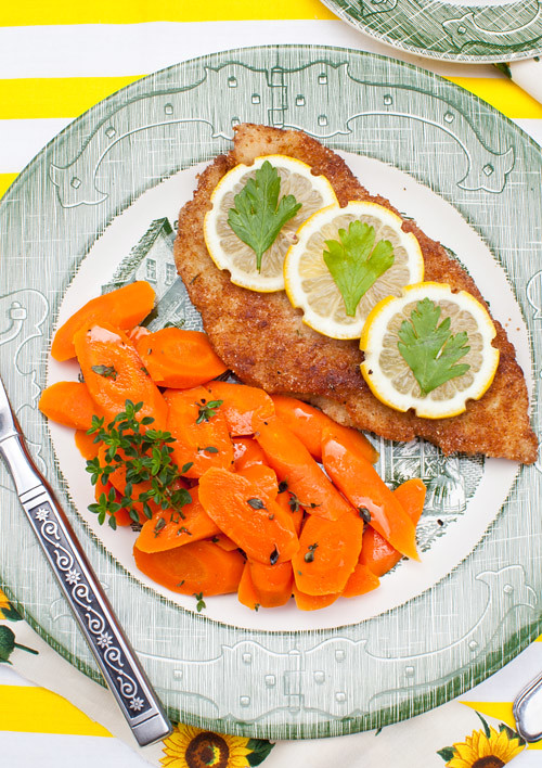3_Fish_Carrots