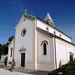 Župna crkva u Pašmanu2