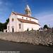 Župna crkva u Pašmanu